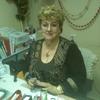 ЖИЗНЬ, 80, г.Москва