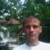 владимир, 36, г.Звенигородка