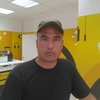 Азизбек, 34, г.Тула