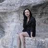 Лилия, 34, г.Измаил
