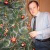 влад, 32, г.Темиртау