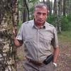 Игорь, 55, г.Санкт-Петербург