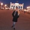 Ангелина, 29, г.Москва