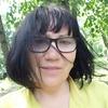Ольга, 61, г.Краснодар
