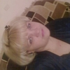 Светлана, 43, г.Надым