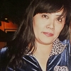 Зульфия, 44, г.Алматы (Алма-Ата)