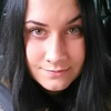 Сандра, 23, г.Вьентьян