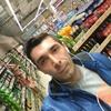 Wlodek, 25, г.Могилев-Подольский