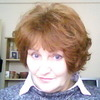 Людмила, 59, г.Афины