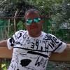 Константин, 41, г.Екатеринбург