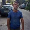 Дим, 36, г.Одесса
