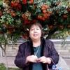 ASSIYA, 63, г.Астана