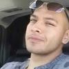 Gary  Medina, 47, г.Нью-Йорк