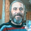 Назарет, 61, г.Стерлитамак