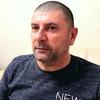 Олег, 53, г.Новосибирск