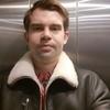 Sergey, 33, г.Москва