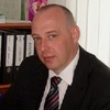 Тим, 44, г.Барнаул
