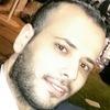 Ali, 30, г.Александрия