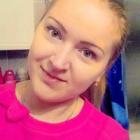 Елена, 40 лет, Стрелец, Абрамцево