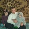 Алексей Глуховской, 36, г.Жердевка