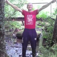 Игорь, 31 год, Лев, Владивосток