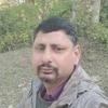 Mical, 40, г.Катманду