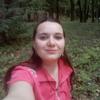 Lenka, 23, г.Ужгород