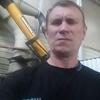 Oleg, 43, Penza
