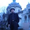 li yanlong, 31, г.Ухань