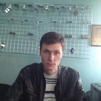 Александр, 35 лет, Близнецы, Алматы́
