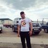 Дониёр Мелиев, 28, г.Астана