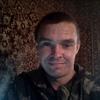 Иван, 30, г.Дуван