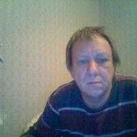 владимир, 56 лет, Рак, Омск