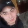 валера, 25, г.Бережаны
