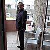 Владимир, 39, г.Кисловодск