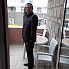 Vladimir, 39, Kislovodsk