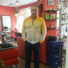 Артстил, 43, г.Фрязино