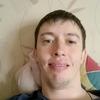 Иван54, 33, г.Новосибирск