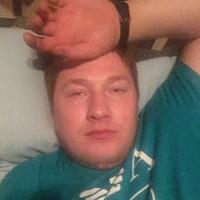 Василий, 27 лет, Рак, Кострома