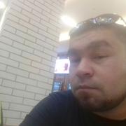 Камиль 36 лет (Овен) Кукмор