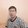 Ильгам, 41, г.Москва