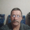 Сергей, 55, г.Калуга