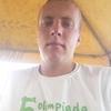 Андрій, 20, г.Тернополь