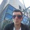 edvard, 23, г.Баку
