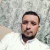 Юра, 35, г.Тернополь
