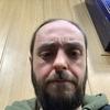 hiphip, 38, г.Тегеран