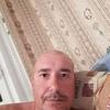 Александр, 45, г.Лебедянь