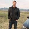 Алексей, 36, г.Малоярославец