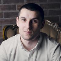 Егор, 27 лет, Рыбы, Томск