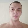 Данил, 29, г.Ярославль